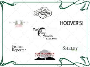 2016 Community Sponsors
