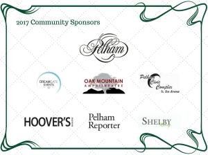 2017-community-sponsors-1
