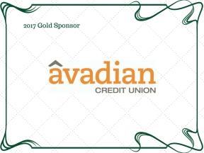 2017-gold-sponsor