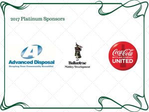 2017 Platinum Sponsors (1)