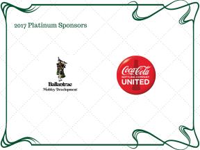 2017-platinum-sponsors