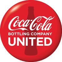 coke united