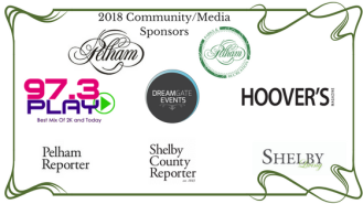 2018 COMMUNITY and MEDIA PARTNERS (1).png