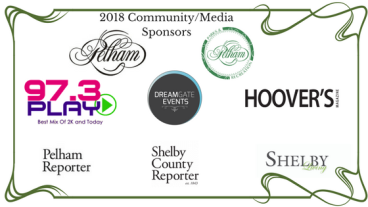 2018 COMMUNITY and MEDIA PARTNERS (1)