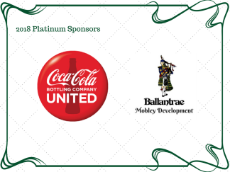2018 Platinum Sponsors (1)
