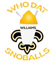 Who_Dat_Snoballs