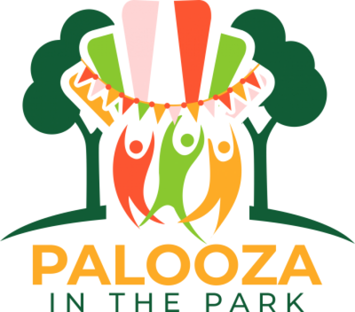 6th Annual Palooza in the Park – CANCELED